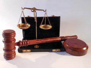 Immagine: DIFESA LEGALE A MISURA DI PICCOLA E MEDIA IMPRESA SCONTO RISERVATO AI SOCI CNA