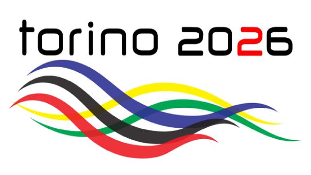 Immagine: Olimpiadi Torino 2016 Le montagne della Granda sostengono il dossier di candidatura di Torino 2026