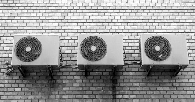Immagine: CIT Impianti termici e di climatizzazione